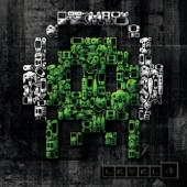 Metal Gear Solid 3 - Snake Eater (Live)