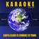 Santa Claus Is Coming to Town (Karaoke Version) - Tracks Planet