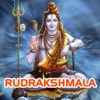Rudrakshmala