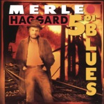 Merle Haggard - A Better Love Next Time