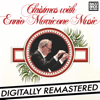 Ennio Morricone - Gott mit Uns artwork