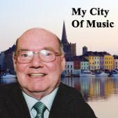 My City of Music