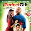 The Perfect Gift (feat. Ruben Studdard, Golden Brooks, Clifton Powell, Darrius McCrary, Chris Spencer & Buddy Lewis) [Stage Play]