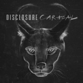 Caracal (Deluxe)