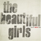 The Beautiful Girls - Spanish Town