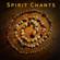 Ash Dargan - Spirit Chants