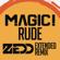 Rude (Zedd Extended Remix)