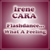 Flashdance... What a Feeling - Single ジャケット写真