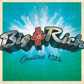 Big & Rich - Save a Horse (Ride a Cowboy)