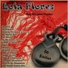 Lola Flores - Sus Mejores Coplas - 60 Éxitos, Lola Flores