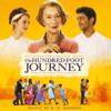The Hundred-foot Journey (original Motion Picture Soundtrack) - A. R. Rahman