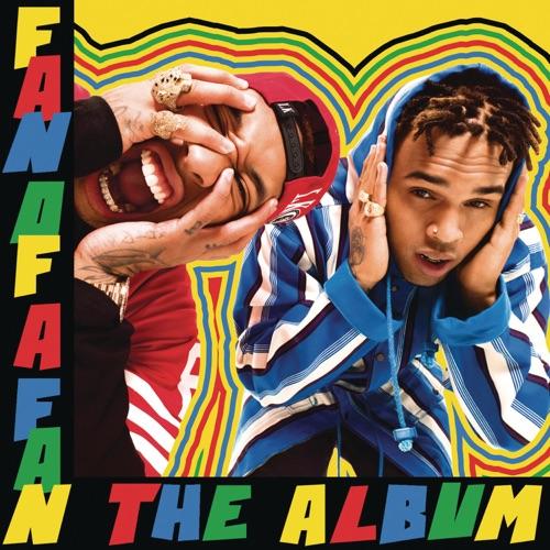 Chris Brown X Tyga - Fan of a Fan the Album