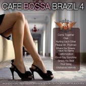 Café Bossa Brazil, Vol. 4: Bossa Nova Lounge Compilation
