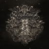 Endless Forms Most Beautiful (Deluxe Version) - Nightwish