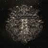 Nightwish - Endless Forms Most Beautiful (Deluxe Version) kunstwerk