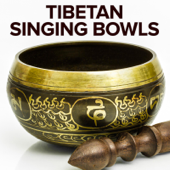 Tibetan Singing Bowls-Satorio