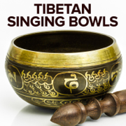 Tibetan Singing Bowls - Satorio - Satorio