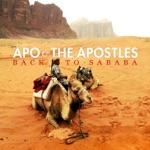 Apo and the Apostles - Fil Zaman