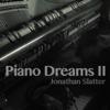 Jonathan Slatter - Eternity (Long Play Version) artwork