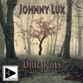 Johnny Lux - Originals