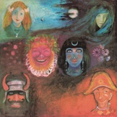 King Crimson - The Devils Triangle