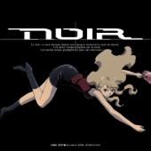 Noir  Original Soundtrack I