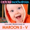 Baby Rockstar - It Was Always You