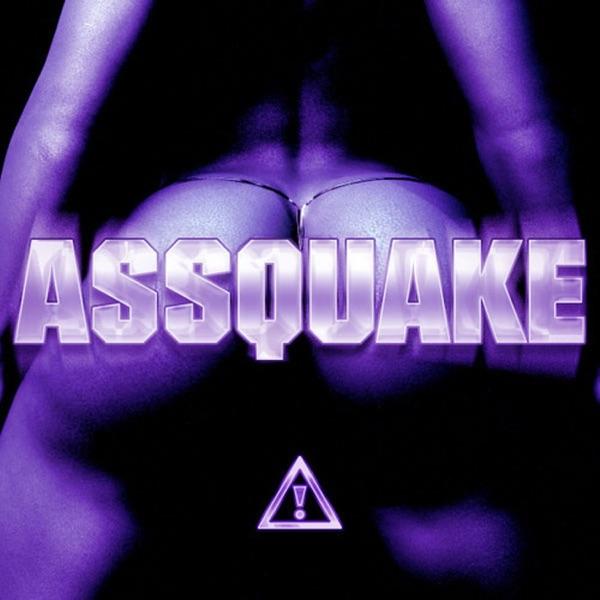 Assquake