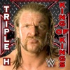 WWE: King of Kings (Triple H) [feat. Motörhead] - Single, Motörhead