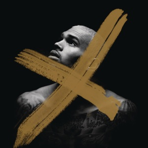 X (Expanded Edition) Mp3 Download