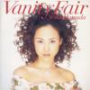 Anataniaitakute -Missing You- - Seiko Matsuda