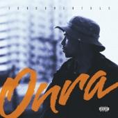 Onra - Love Tip (feat. MC Melodee)