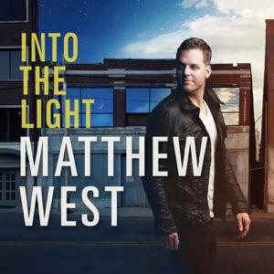 Matthew West - Hello, My Name Is