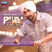 Patiala Peg