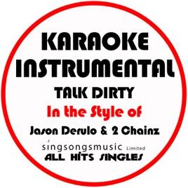 singles talk line