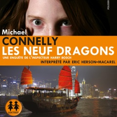 Les neuf dragons: Harry Bosch 15