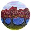 The Pleasant Trees - EP