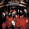 Slipknot - Slipknot  artwork