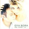 Bana Bir Masal Anlat Baba - Oya & Bora mp3