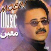 Rhythm of Music