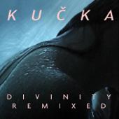 Divinity (Mazde Remix) - Kučka