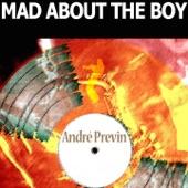 André Previn - Hallelujah