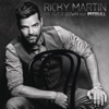 Mr. Put It Down - EP, Ricky Martin