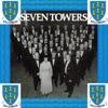 Seven Towers Choir Male Voice Choir