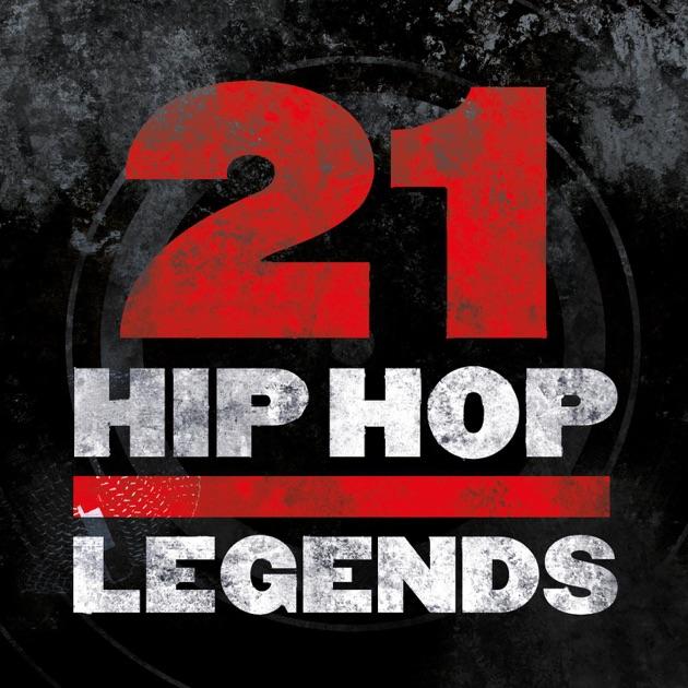 Various - Tribe 4 DJ Compilation Vol. 1