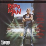 Iggy Pop - Repo Man