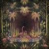 Mind Against & Locked Groove - Elysium artwork