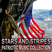 The Army Song - The United States Army Band - The United States Army Band