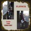 Food for Thought - EP, Flavour