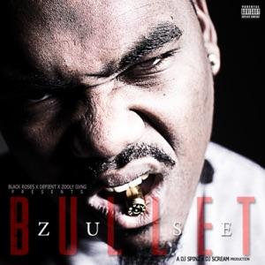 Bullet Mp3 Download